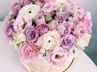 Флорист-продавец сдельно: оклад+