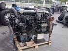 Двигатель MAN D2676LF14 480 л.с., д2676 лф14
