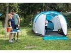 Палатка аренда с тамбуром