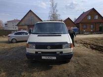 Купить фольксваген транспортер в россии с пробегом на авито шнековые конвейеры передвижные