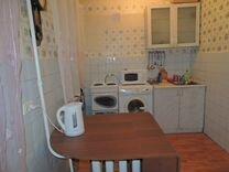 1-к квартира, 25 м², 4/9 эт. — Квартиры в Томске