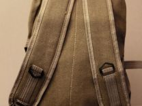 Рюкзак милитари — Одежда, обувь, аксессуары в Санкт-Петербурге