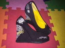 ea5124d1f5b2d hardy 2 - Купить модную женскую одежду в Москве на Avito