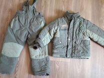 d6c6bb6a6a24 Купить детскую одежду и обувь в Саратове на Avito