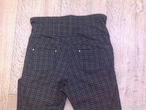 88e8da3803f89ac Женские брюки Zara, Oggi и Escada - купить классические брюки, капри ...