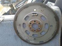 Маховик Ниссан Икс-трэйл Т30 — Запчасти и аксессуары в Самаре