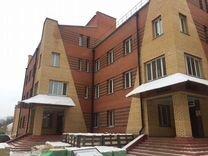 Продажа коммерческой недвижимости в одинцовском районе авито аренда офисов мансарды