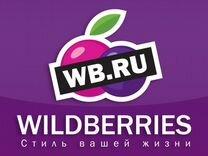 Кировск ленинградскаЯ область проститутки