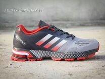 adidas marathon - Купить одежду и обувь в Москве на Avito 38bcf6c7e08