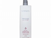 Lanza Healing Colorcare Color Preserving Cond