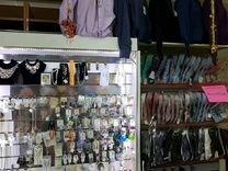 маникены - Профессиональное оборудование для бизнеса в ... 9ef5eae229f
