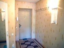 Продажа квартир / 1-комн., Лермонтов, 1 500 000