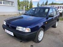 Nissan Sunny, 1999 г., Ярославль
