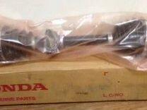 Привод Шрус Honda Accord 8 2.4 мех — Запчасти и аксессуары в Челябинске