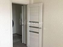 1-к квартира, 36 м², 2/10 эт. — Квартиры в Нижнем Новгороде