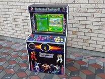 Детские игровые автоматы в воронеже продажа квартир в казино