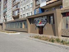 Норильск аренда коммерческой недвижимости помещение для персонала Ляпидевского улица