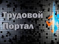 Тульская обл новомосковск.подработка грузчик