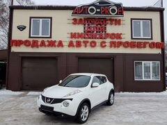 Авито фурманов авто с пробегом частные объявления доска объявлений щучинск работа