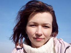 Онлайн репетитор по истории Дистанционное обучение