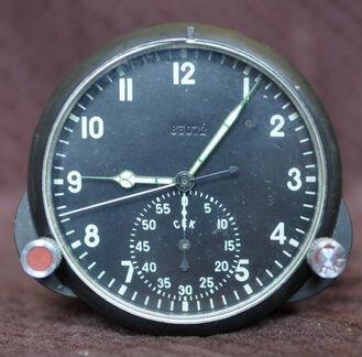 Продам часы 123чс украине часов в продам копии