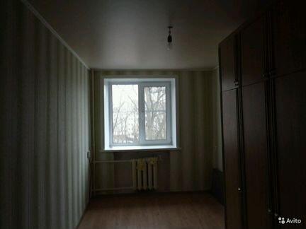 авито сниму комнату орел