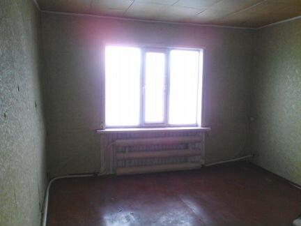 Доска объявлений мокроусово курганской области 0629 частные объявления-сниму подвальное помещение