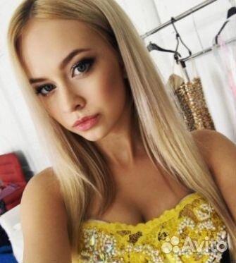 Работа моделью в нижнекамск спб работа для девушек 17 лет