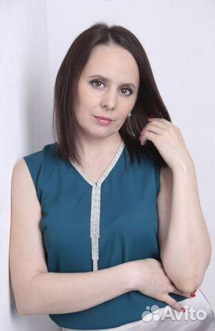 Заработать моделью онлайн в южноуральск работа для девушек ночные смены