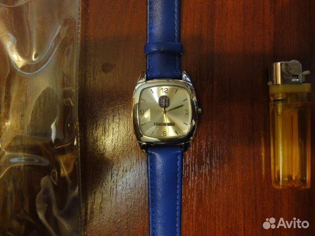 Купить реплики и копии швейцарских часов, телефонов