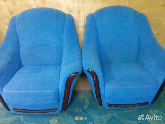 Кресло за 1500