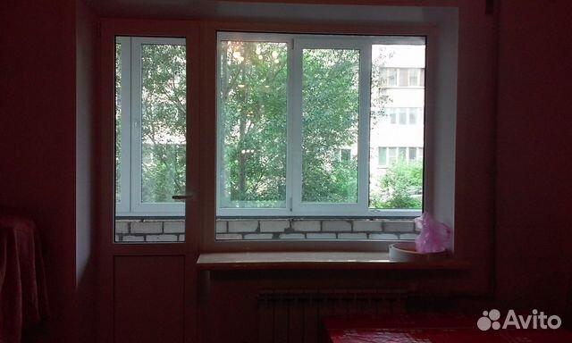 Балконный блок бу, самара, цена и фото, объявление 646.