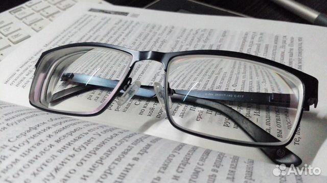 Купить очки dji на авито в новошахтинск комплект лопастей mavik самостоятельно