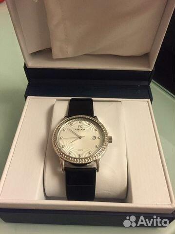 Купить швейцарские часы в Спб Напольные часы