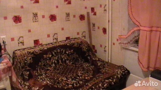 авито снять квартиру в красноярске бес посредников #10
