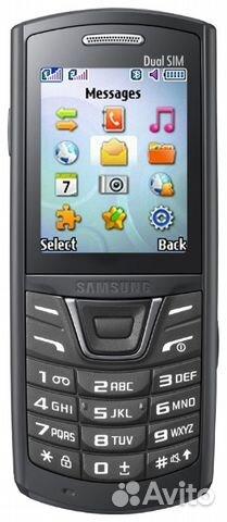 Гарантия на телефоны microsoft - de893