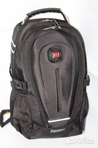 Рюкзак wenger где купить в москве рюкзак deuter junior грн