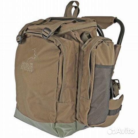 Купить стул-рюкзак для зимней рыбалки беговой рюкзак nike