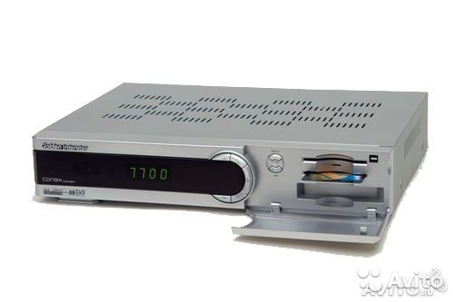 Голден интерстар dsr 8001 виртуальные игровые автоматы не на деньг