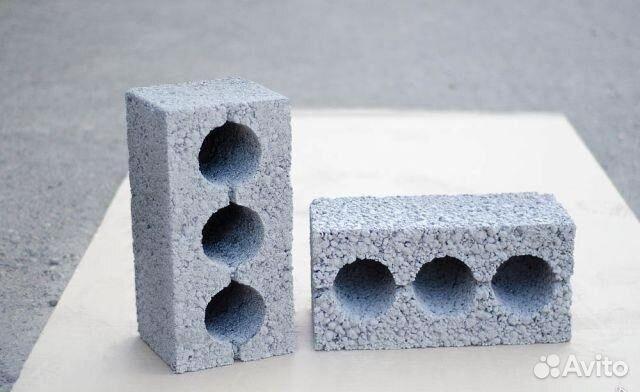 Плитка керамзитобетона раствор цементный купить минск