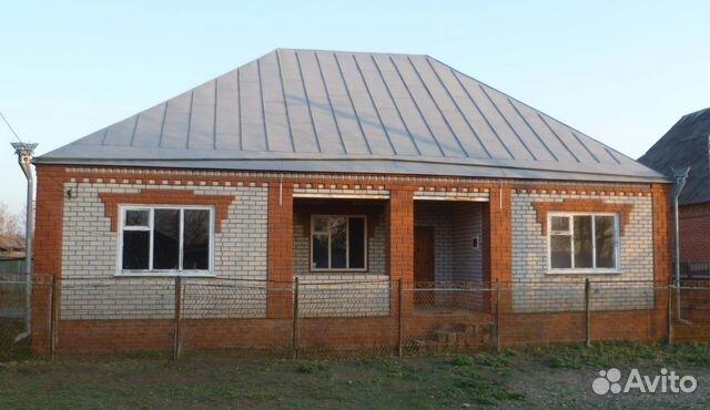 каменным купить недвижимость в ст березанской краснодарского трассе под Омском