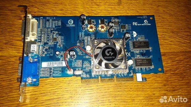 GIGABYTE GV-N55128D TREIBER WINDOWS 8