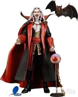 Amazoncom Castlevania The Dracula X Chronicles  Sony