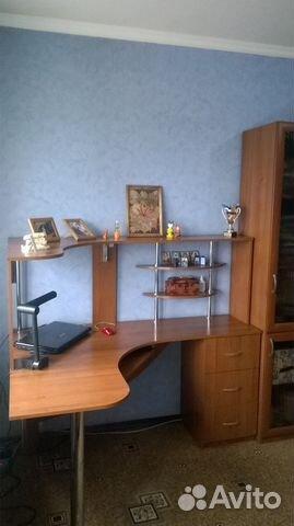 Шкаф купе купить в Алтайском крае на ...: https://www.avito.ru/barnaul/mebel_i_interer/shkaf_kupe_777287295
