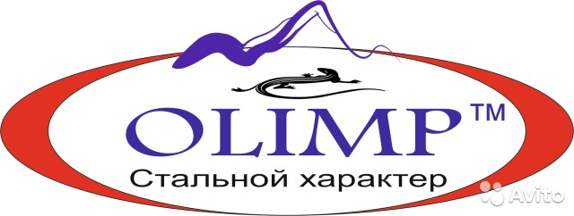 dvernoy-olimp-otzivi-sotrudnikov