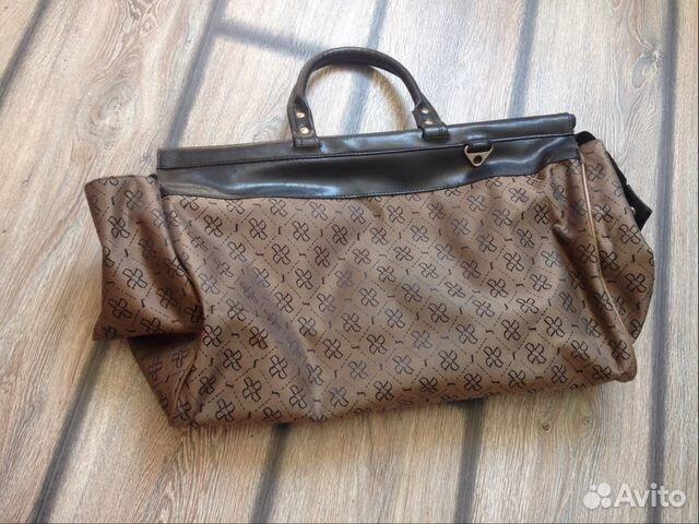 Сумки Луи Виттон Louis Vuitton купить женские копии