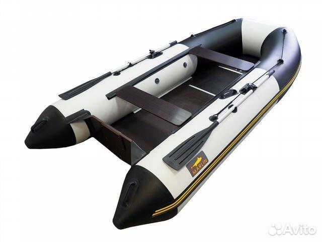 лодки из пва