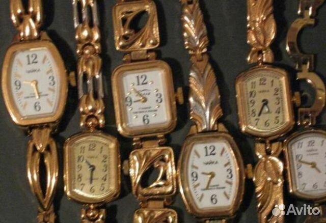 Сколько стоит Часы Casio Classic в Покрове - Аптека вентрумрф