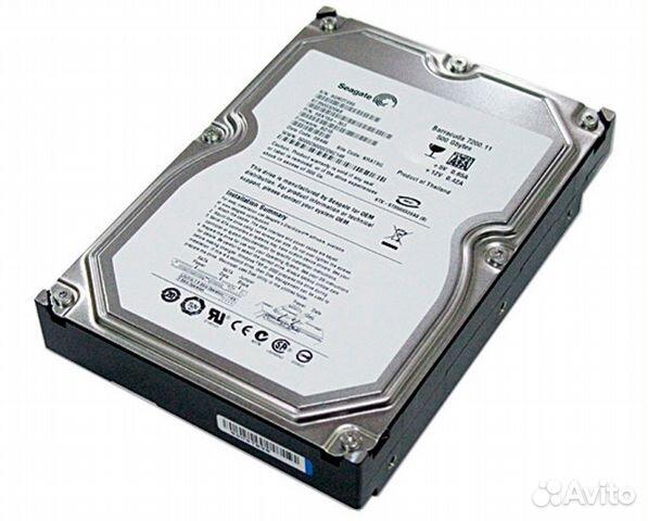 купить ssd диск в хабаровске