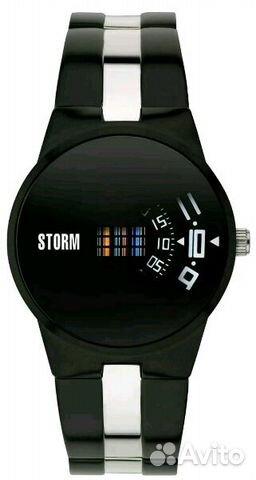 Storm часы купить в москве инвикта часы купить украина